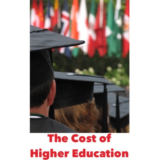 The Cost of Higher Education.jpg